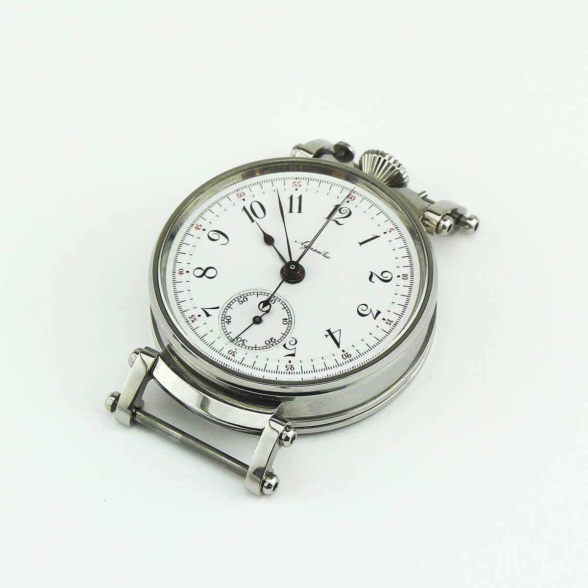 ad5dce70 Антикварные часы в Москве в салоне «Сказка»