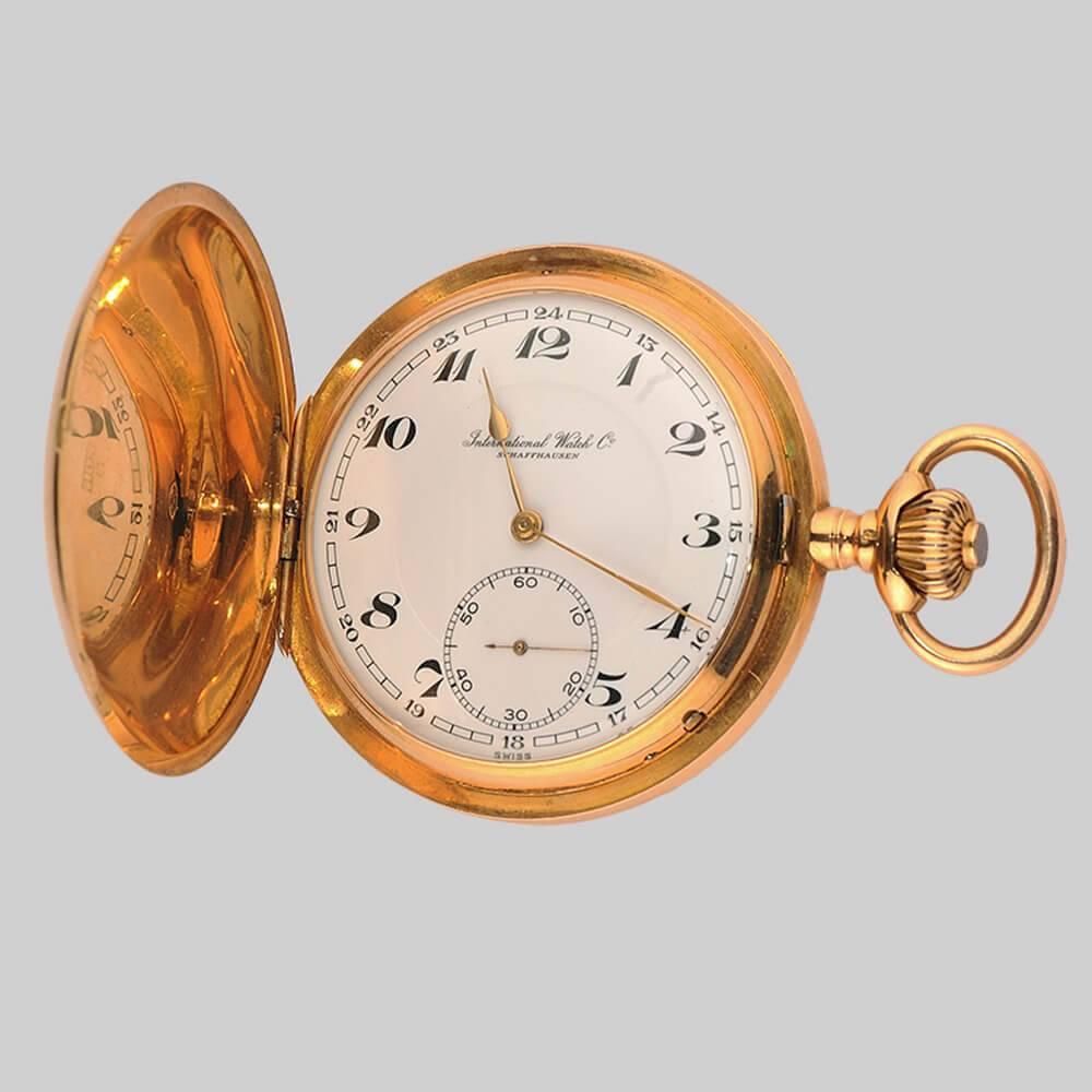 Продам карманные часы генеральские стоимость часы