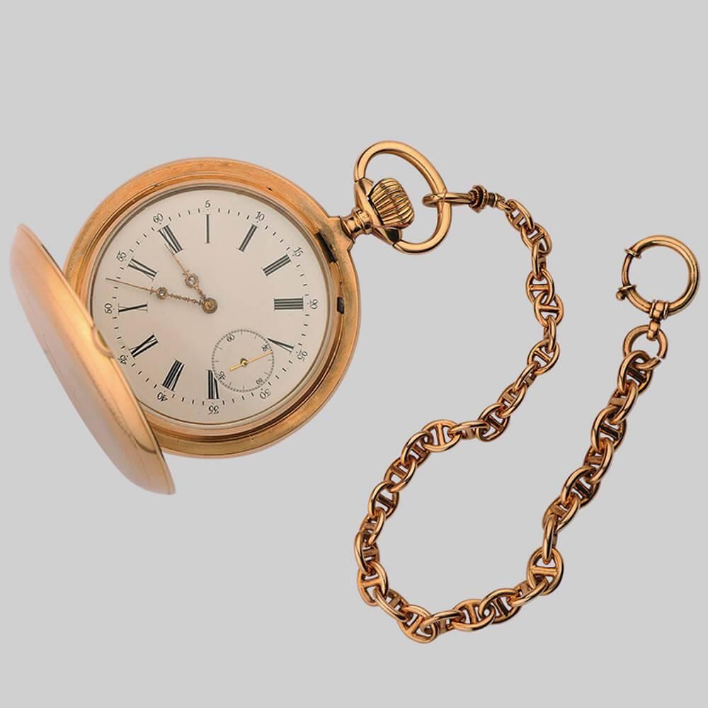 Часы 18 века продать карманные часов в одессе выкуп