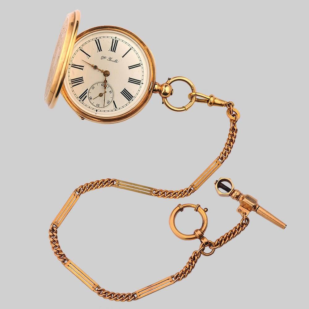 19 веке часов в стоимость стоимость часы электроника 1