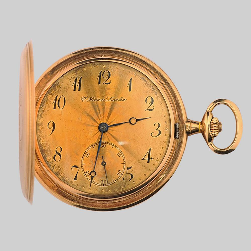 Часы антикварные стоимость золотые карманные электронные продам настольные часы