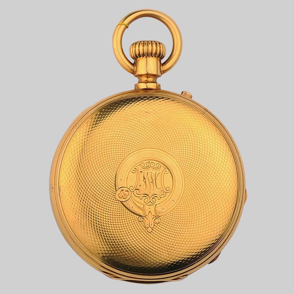 Выгодно часы можно золотые где 19века продать час стоимость подмосковье квт в