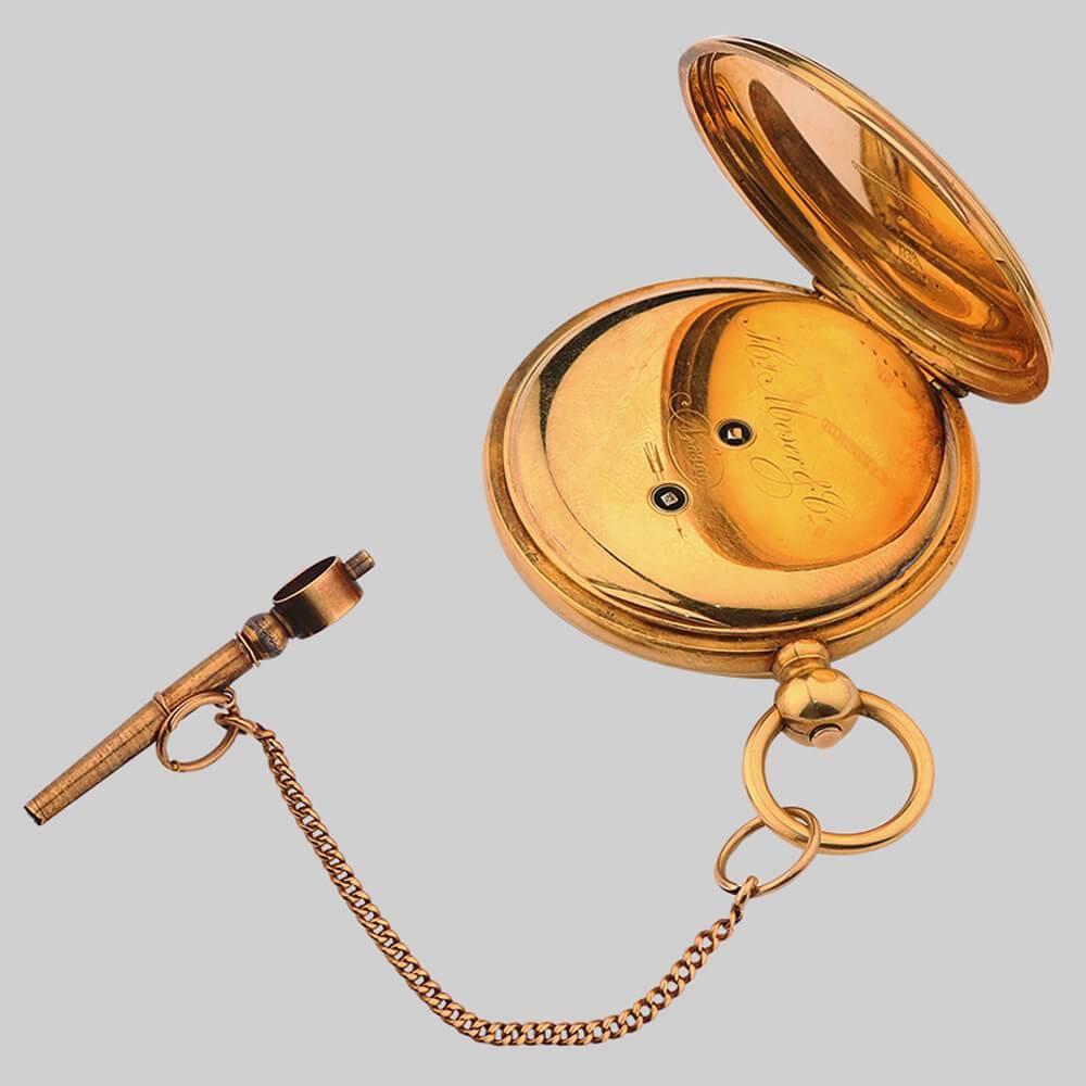 Стоимость часы золотые мозер карманные чайка советские стоимость часы