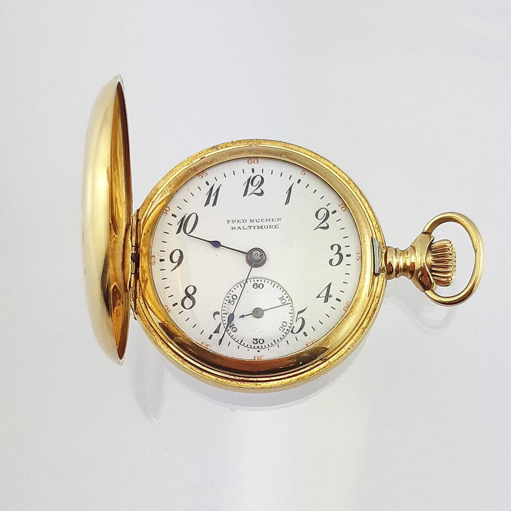 И стоимость часы спб longines продать часы