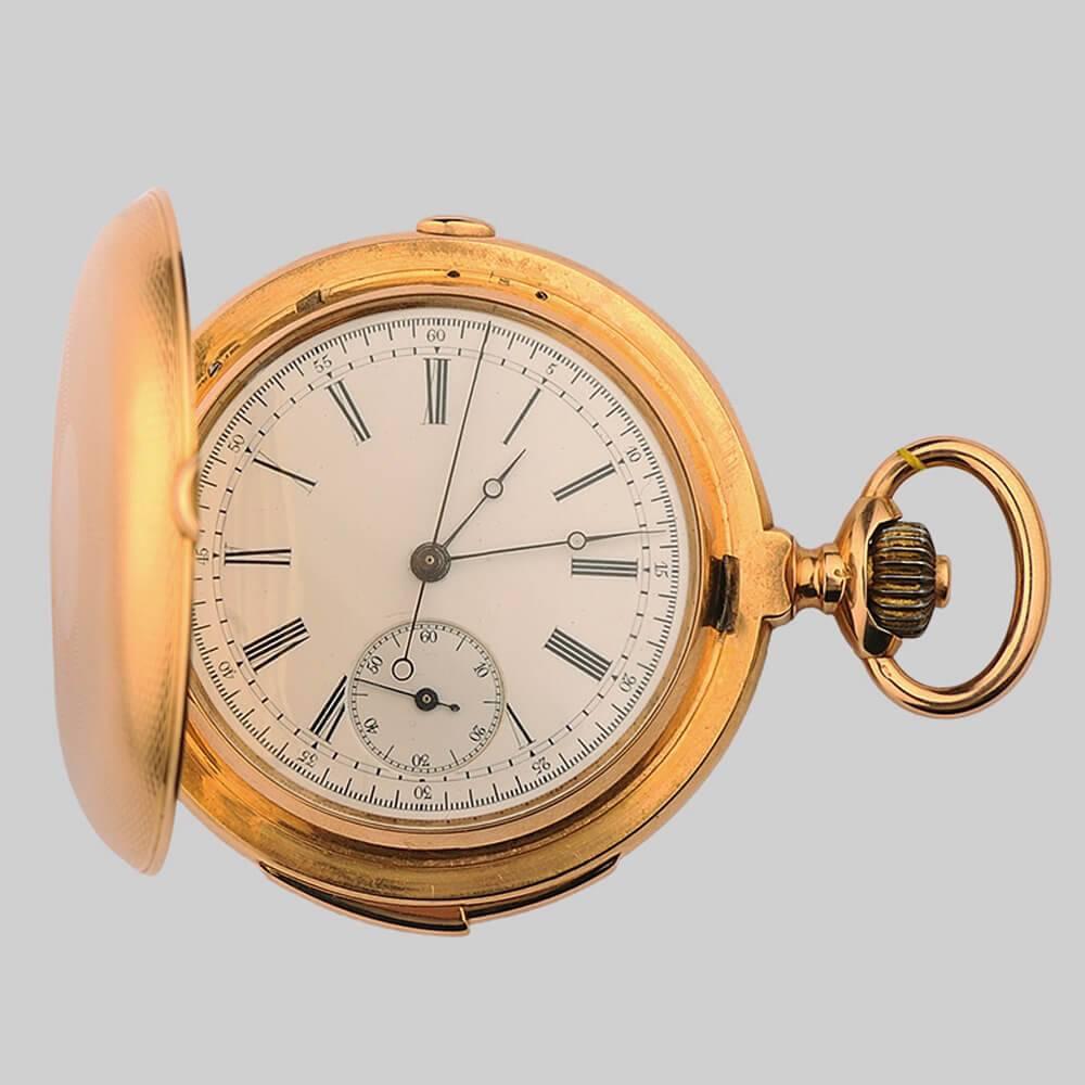 Золотые продать часы старинные швейцарские швейцарских часов стоимость копии