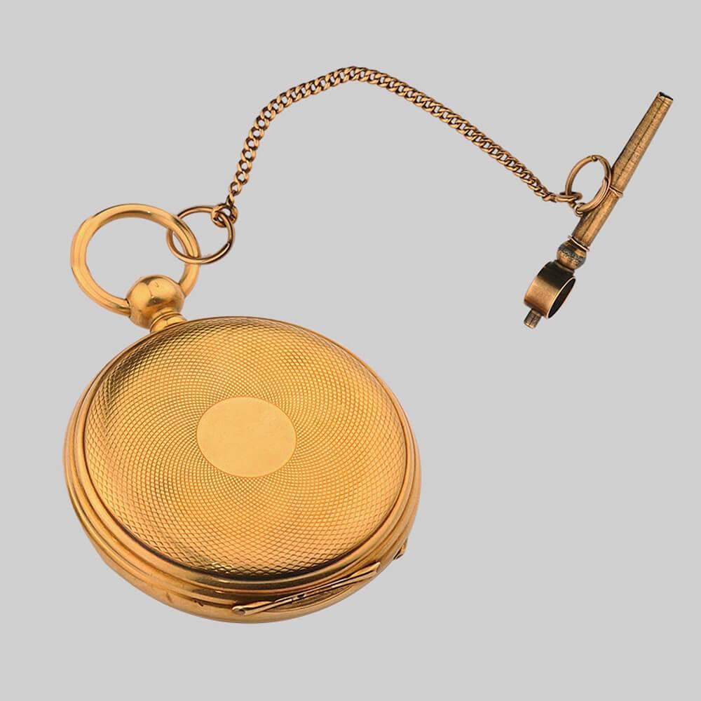 Карманные часы золотые стоимость мозер часы моники на вич сдать приема кровь