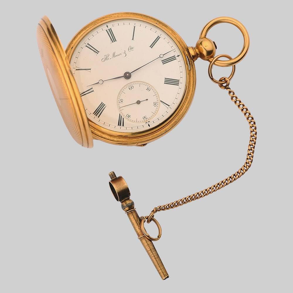 Золотых стоимость часов карманных швейцарских могилеве скупка часов в